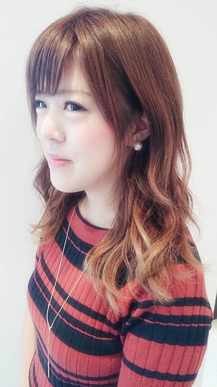 BeautyPlus_20160903233634_save