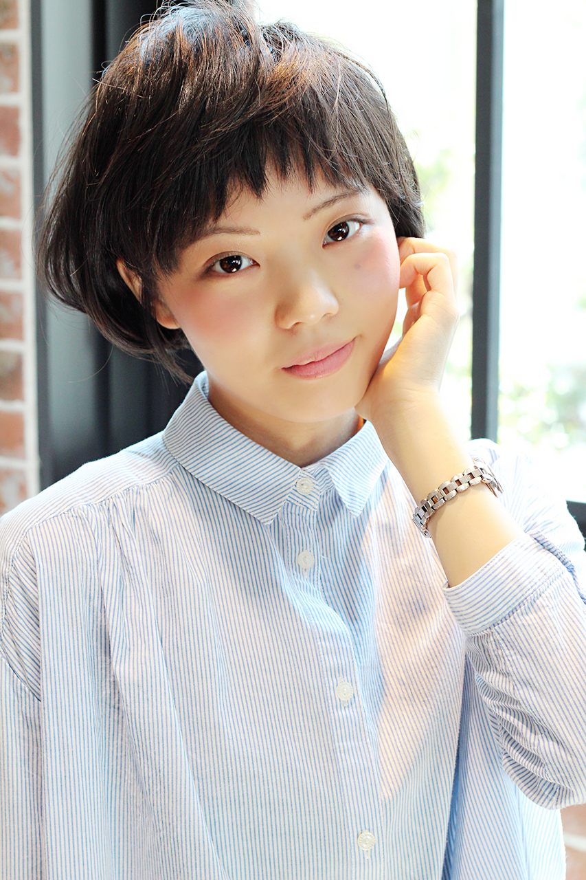 BeautyPlus_20160412152059_save